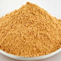 Natural Health Powder