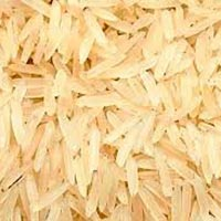 Golden Sella Rice