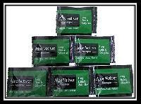 Aloe Vetiver Shampoo
