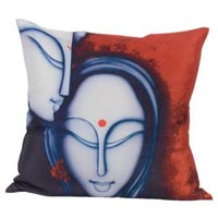 Cushion Cover Printing