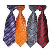 Necktie Printing