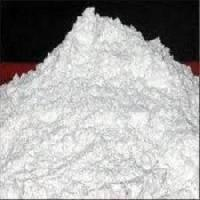 Methadone Powder
