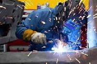 Mechanical Work Services