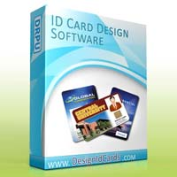 Id Cards Maker Software