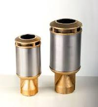 Fountain Nozzles