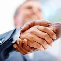 Acquisition Financing Services