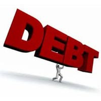Debt Syndication Advisory Services