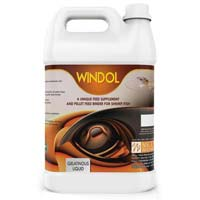 Windol Feed Supplement