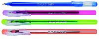 Writing Instruments Df Ball Pens