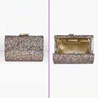 Ladies Designer Clutches