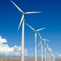 Windmill Energy Services