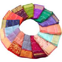 Designer Saree - Exporters,  Tamil Nadu - Gloriya Overseas