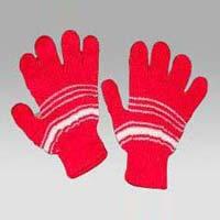 Woolen Hand Gloves