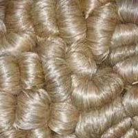 Raw Jute - Manufacturer, Exporters and Wholesale Suppliers,  Assam - RR Corporation