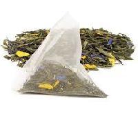 Tea Sachets