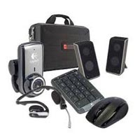 Laptop Accessories Manufacturers Suppliers Amp Exporters