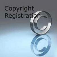 Copyright Registration Services