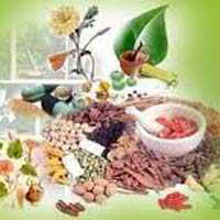 What is indian ayurvedic medicine