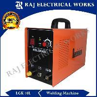Lgk 40l Cutting Machine