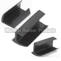 Silicone Rubber Suppliers 16