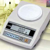 Micro Weighing Scales