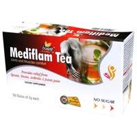 Mediflam Tea