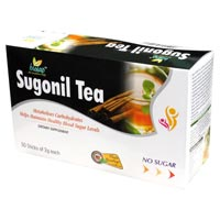 Sugonil Tea