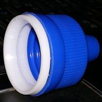 Plastic Cap 25 Mm