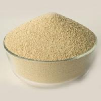 Animal Feed Supplement