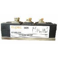 Phase Control Thyristor Module