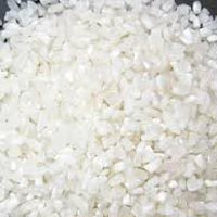 White Broken Non Basmati Rice