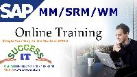 Sap Online Training Services