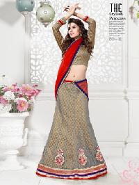 Indian Ethnic Fashion Apparels
