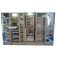 Scada System Manufacturers Suppliers Amp Exporters In India