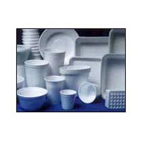 Food & Beverage Disposable Products