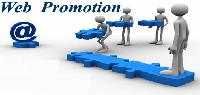 Google Promotion Services
