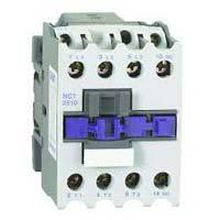 Electrical Contactors