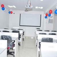 Computer Software Training Services