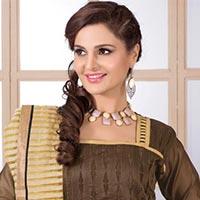 Sahana Salwar Suits