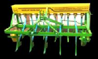 Wheat Seed Drill