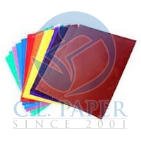 Art Paper - Wholesale Suppliers,  Mizoram - CL Paper