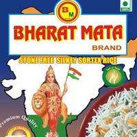 Swarna Rice