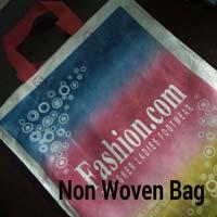 Non Woven Bagsx