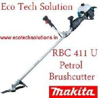 Petrol Brush Cutter