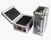Portable Solar System In Bangalore Manufacturers And