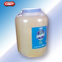 Permax Amla Hair Oil 5 Ltr Jar