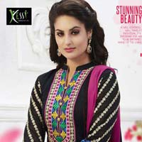 Patiyala House V35 Patiyala Suits