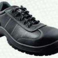 Castor Safety Shoes