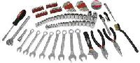 Mechanic Tool Kit