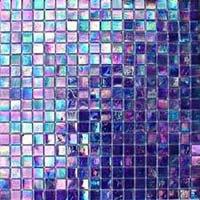 Mosaic Tiles - Wholesale Suppliers,  Best Linkers